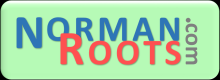 NormanRoots Wiki