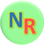 wiki:normanroots.icon_circle.png