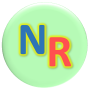wiki:normanroots.circle.png